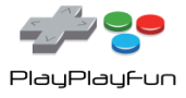 playplayfun