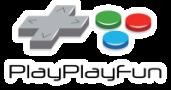 playplayfun