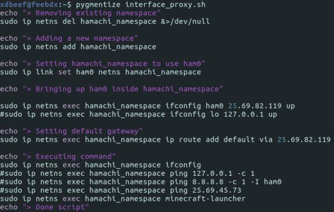 How To Fix Minecraft Client Attempt To Authenticate Server While - Minecraft lan spielen uber hamachi