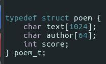 poem_struct