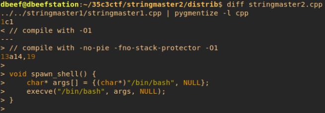 stringmaster2_diff