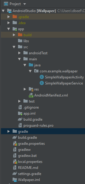 post_android_studio_2